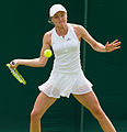 Aliaksandra Sasnovich 4, 2015 Wimbledon Championships - Diliff.jpg