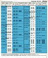 Alitalia timetable 1978 01.jpg