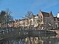 Alkmaar - Mient.jpg