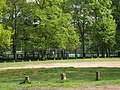 All-weather sports area, Sutton Park - geograph.org.uk - 1859254.jpg