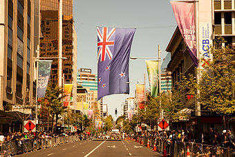 All Blacks parade 2011 RWC (1).jpg