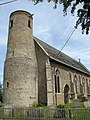 All Saints Church - geograph.org.uk - 1355842.jpg