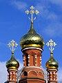All Saints Church in Krasnoe Selo 15.jpg