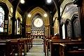 All Souls Chapel, Rochford Street, Charlottetown, PEI (interior) (19436217749).jpg