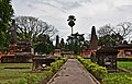 All tombs and monuments at Dutch cemetery.jpg