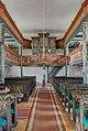 Alladorf Kirche Innen-20210502-RM-154231.jpg
