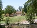Allama I.I. Kazi Library Dadu - panoramio - kamran.solangi.jpg