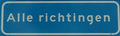 Alle richtingen.png