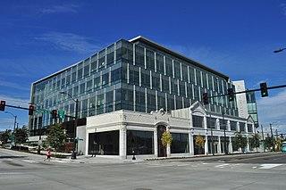 Allen Institute for Brain Science Research institute based in Seattle, WA, USA