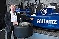Allianz VIP Lounge (11076373616).jpg