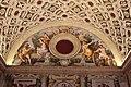 Allori, lunetta del giardino delle esperidi (fortuna che segue la virtù), 1578-82 ca. 00.JPG