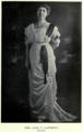 AlmaVLafferty1911RepWomen.tif