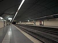 Almeda Metro Station Barcelona.jpg