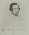 Almeida Garrett - Retratos de portugueses do século XIX (SOUSA, Joaquim Pedro de).png