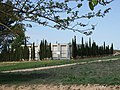Almendros (Cuenca) W10.jpg