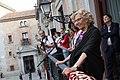 """Almudena Grandes - """"Todos somos Madrid, una ciudad enamorada de la felicidad"""" 07.jpg"""