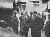 Alojzy Karkoszka, Jerzy Zasada, Edward Pindur (Energopol 7, Poznan), 1973.jpg
