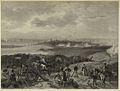 Alonzo Chappel Siege of Charleston.jpg