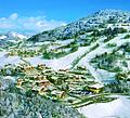 Alpendorf Ansicht Winter.jpg