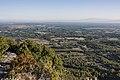 Alpilles landscape cf02.jpg