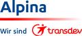 Alpina Rhein-Main logo.png