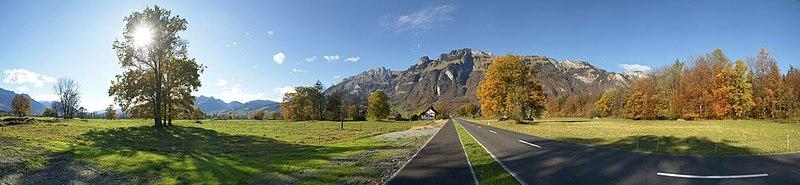 File:Alpstein Pano.jpg