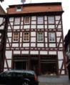 Alsfeld Kirchplatz 8 13104.png