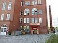 Alte Backfabrik HH-Hamm 8628.jpg