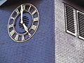 Alte Kirche Witikon - Bild 6.JPG