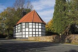 Frotheim