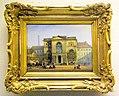 Alte Münze Museum.jpg