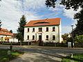 Alte Schule Weinhübel.JPG