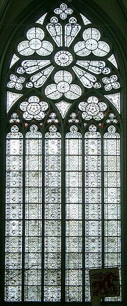 File:Altenberg Fenster Nord.JPG