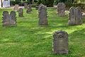 Alter-Friedhof-Wüsten.jpg