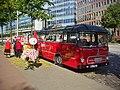 Alter Bus - panoramio.jpg