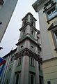 Alter Dom in Linz (8426390459).jpg