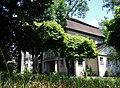 Alter Friedhof in Sindelfingen - panoramio.jpg