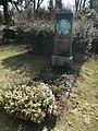 Alter jacobsfriedhof berlin 2018-03-25 (10).jpg