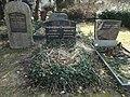 Alter jacobsfriedhof berlin 2018-03-25 (6).jpg