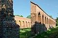 Althof Klosterscheune aus Nordwest2.jpg