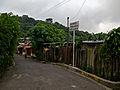 Altos de Nuevo Cuscatlan 2012.jpg