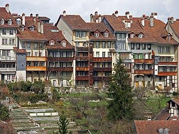 Altstadt 005.jpg