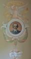 Alvarenga (c. 1906) - António Monteiro Ramalho (FCM-UNL).png