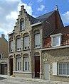 Alveringem Izenbergestraat 13, 19 - 145198 - onroerenderfgoed.jpg