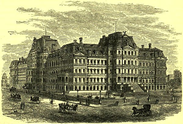 AmCyc Washington (city) - New State, War, and Navy Building.jpg