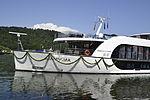 AmaWaterways cruise ship AmaPrima -03.JPG