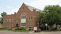 Amanda K. Alger Memorial Methodist Episcopal Church.JPG
