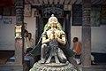 Amar Narayan Mandir, Tansen, Nepal (8512799825).jpg