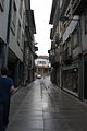 Amarante (1398018371).jpg