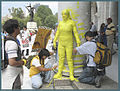 Amarillo 1.jpg